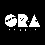 ORA Trails